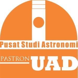 logo pastron