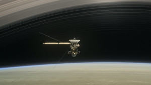 https://saturn.jpl.nasa.gov/mission/grand-finale/overview/